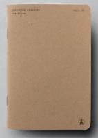 Practice Booklet Vol. II