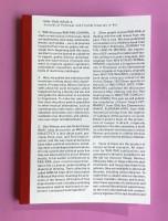 RAB-RAB JOURNAL ISSUE #06