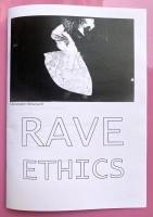 Rave Ethics