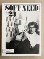 SOFT NEED #23
